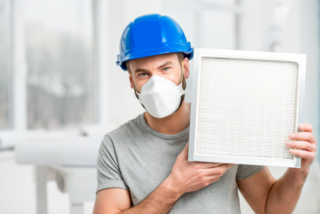 Often-Overlooked HVAC Winter Maintenance Tips