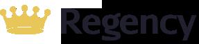 Regency Fundraising Inc.