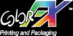 colorfx-logo