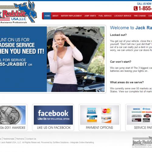 FireShot-Screen-Capture-001-Jack-Rabbit-USA-Emergency-Roadside-Service-I-Roadside-Assistance-I-Roadside-Service-www_jackrabbitusa_net1