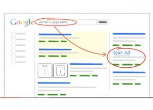 google-adwords-management-tips