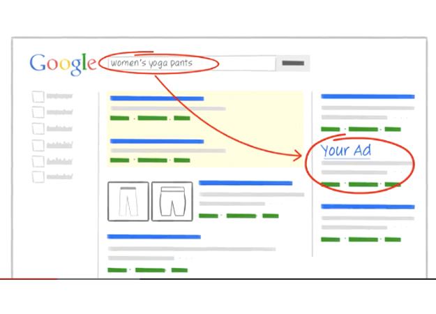 google-adwords-management-tips