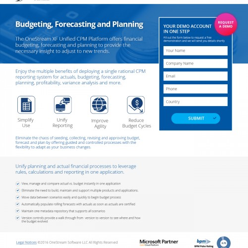 OneStream-PPC-Budgeting,-Forecasting-and-Planning-1170px